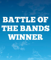 170-battleofthebands