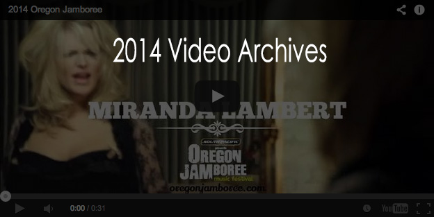 2014-Video-Archives