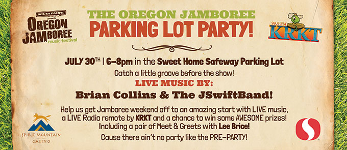 2015-Parking-Lot-Party-Ad