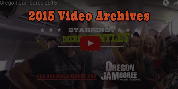 2015-Video-Archives