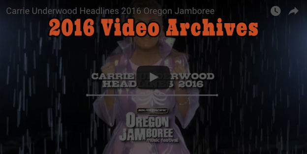 2016-Video-Archives