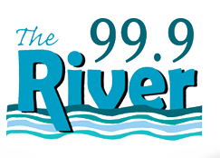 99.9-the-river