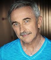 AaronTippin-Feature