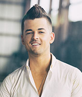 Artist-Feature-2016-chasebryant