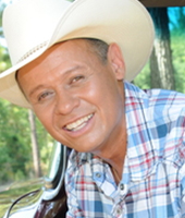 Artist-Feature-Neal-McCoy