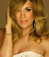 Artist-Feature-carrieunderwood