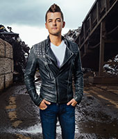 Artist-Feature-chasebryant