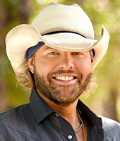 Artist-Feature-tobykeith