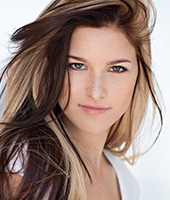 CassadeePope-Feature