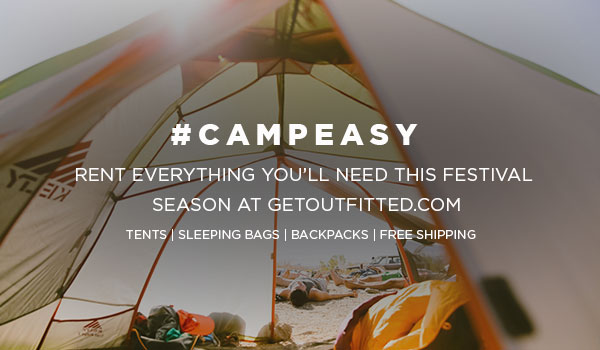 GetOutfitted_FestivalSS15_Email_Banner