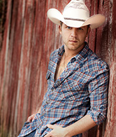 JustinMoore-Feature