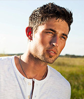 MichaelRay-Feature