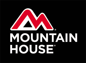 MountainHouse