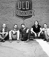 OldDominion-Feature