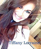 TiffanyLorraine-Feature