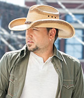 artist-Feature-jasonaldean