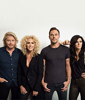artist-Feature-littlebigtown