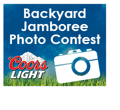 backyard-photocontest