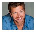 brett-eldredge-frame-only