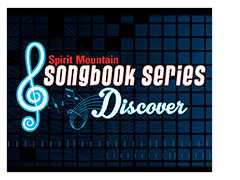 contest-songbook