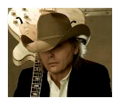 dwight-yoakam-frame-only