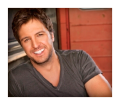 luke-bryan-frame-only