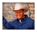 neal-mccoy-frame-only