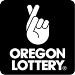 oregon-lottery