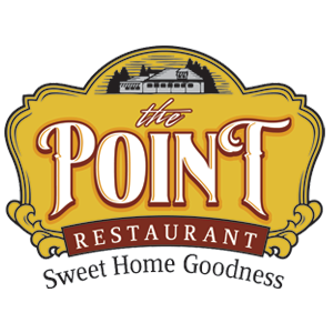 sp-the-point-restaurant