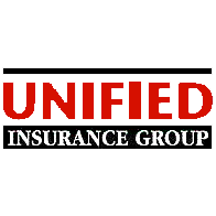 sp-unified-insurance