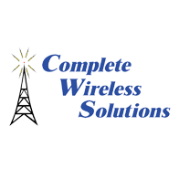 sp_completeWirelessSolutions