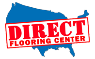 sp_directFlooringCenter
