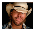 toby-keith-frame-only