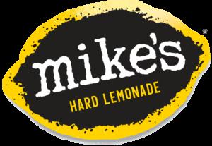 10_Mike_s-Hard-Lemonade