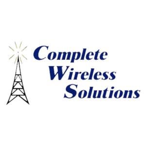 14_Complete Wireless