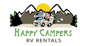 16_Happy Camper RV
