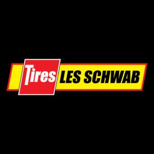 6_Les Schwab Logo