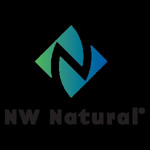7_NW Natural
