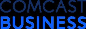 8_Comcast Business