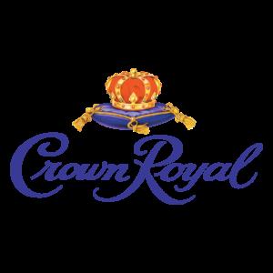 9_Crown Royal