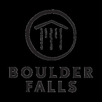 Boulder Falls Logo 2