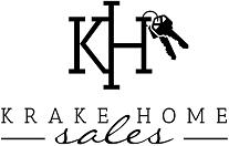 KrakeHomeSales-Logo 80 (4)