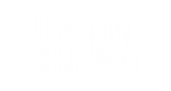 Interactive Map | Oregon Jamboree