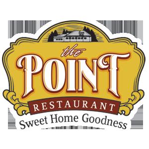 sp-the-point-restaurant